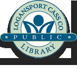 CasCounty_Logo