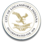 Logansport_Seal
