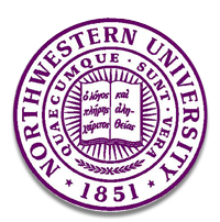 Northwestern_University_Logo